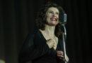 Кристель Лури впервые споет в Обнинске