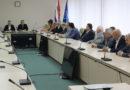 В Обнинске прошла стратегическая сессия