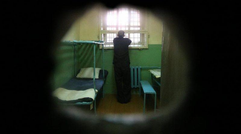 Осужденные могут получить шанс отбывать срок рядом с домом