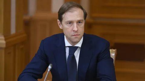 В сентябре должны начать промышленный выпуск первой в РФ вакцины от коронавируса