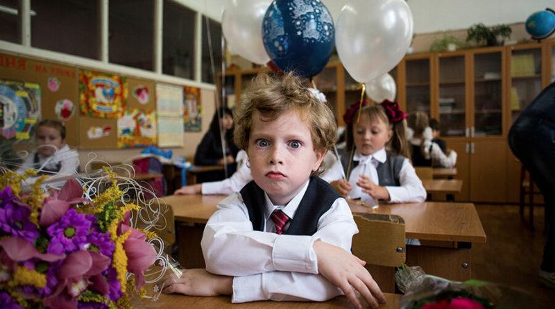 Учебный процесс в Калужской области будет сохранен
