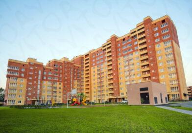 Город компенсирует расходы на выплату процентов по жилищным кредитам