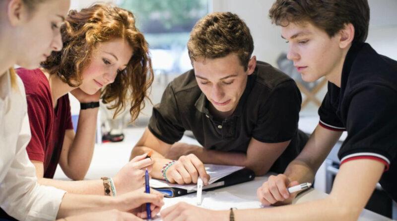 Стала известна сумма выплат молодым специалистам в 2021 году