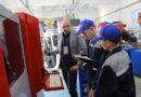 Как решить задачу кадрового обеспечения высокотехнологичных производств