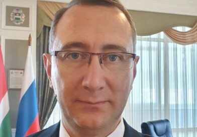 Губернатор объявил о вводящихся с 22 октября ограничениях