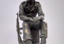 В Обнинске завершается конкурс на проект памятника участникам локальных войн и военных конфликтов